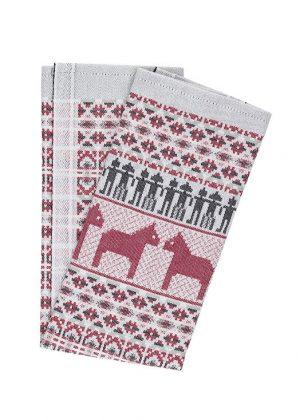 Handdoek Dalapaard Zweden