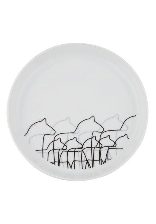 Bord dala paard AnnaViktoria